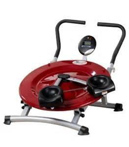 ab machines for home use abdominal exercise machines to get a lean and toned