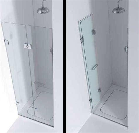 Shower Bano shower bathrooms ba 241 os ba 241 o peque 241 o y