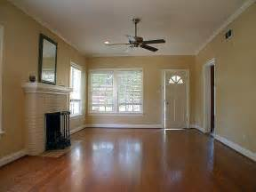 living room warm neutral paint colors for living room choosing wall colors for living room interior design