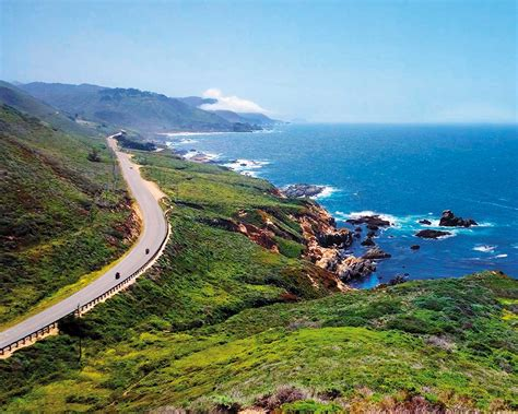Pch And Western - planning a pch road trip moon travel guides