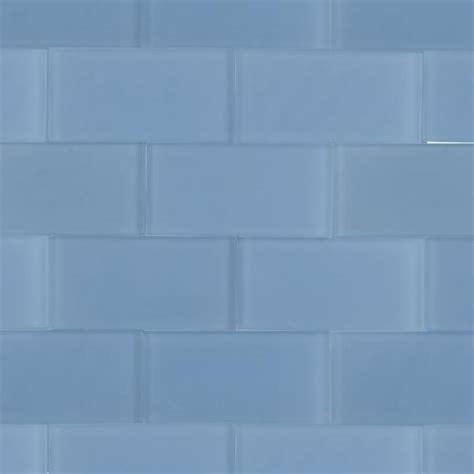 sky blue glass subway tile subway tile outlet frosted sky blue glass subway tile subway tile soho studio
