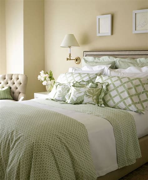 light green and white bedroom attractive small bedroom decoration using cozy king size