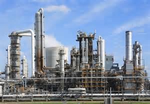 industrial agt agt