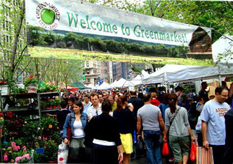 Garden City Ny Farmers Market Visit New York City S Union Square Farmer S Market Jazz