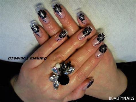 Acryl Nails by Acryl Nails Acryln 228 Gel