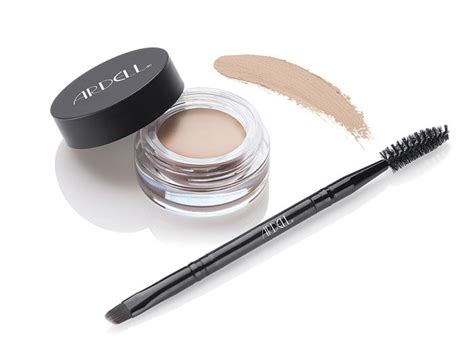 Pomade Eyebrow ardell professional brow pomade