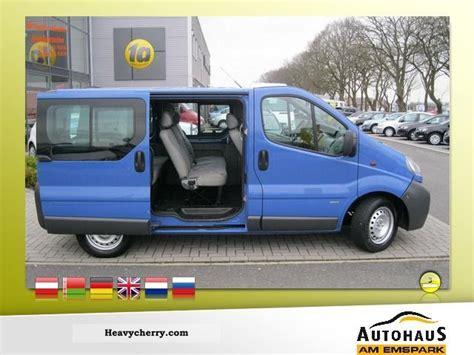 Diskon Mainan Trucks Engineering Vehicle 2965 opel vivaro 2 5 dti combi l2h1 air conditioning trailer hitch 8 seater 2003 estate minibus