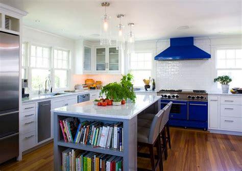cobalt blue home decor cobalt blue why home decor loves it
