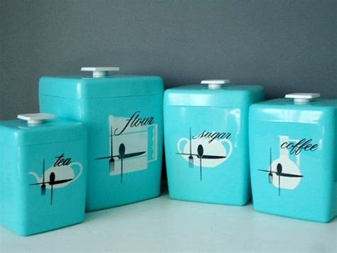 contemporary canisters for the kitchen kitchen astounding modern kitchen canister sets kitchen