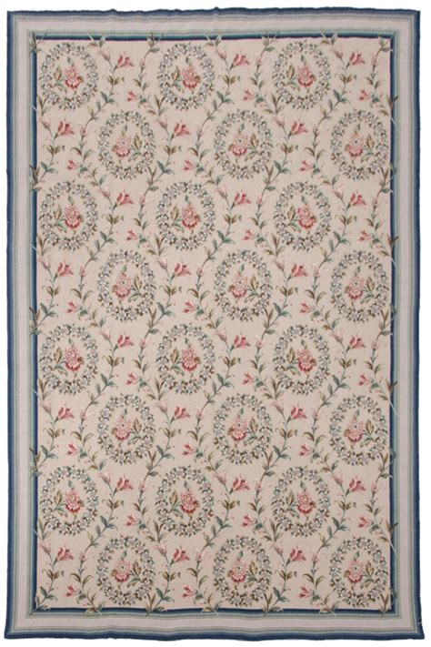 needlepoint rugs for sale 6x 9 needlepoint rug rug warehouse outlet