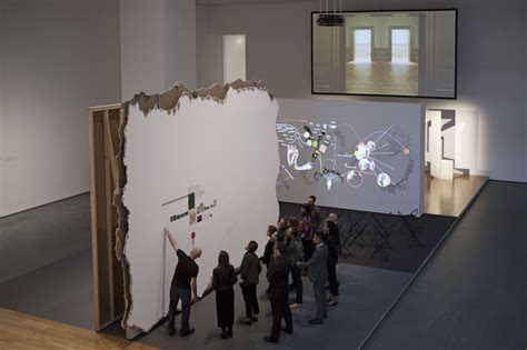 museum of modern art film