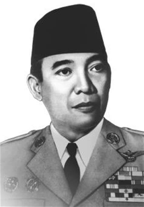 short biography of moh hatta tokoh nasionalis zaman pendudukan jepang sejarah negara com