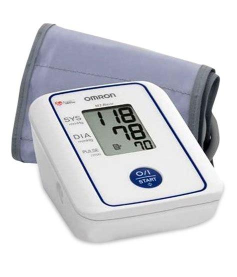 Omron Hem 7117 Automatic Blood Pressure Monitor omron hem 7117 arm automatic blood pressure monitoring system buy omron hem 7117