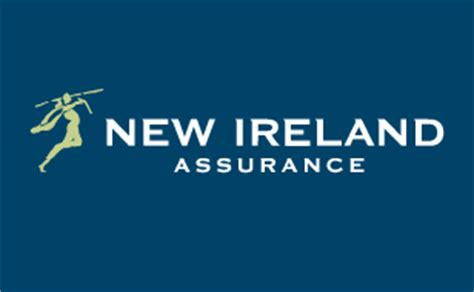 bank of ireland house insurance new ireland assurance insurers chill insurance ireland