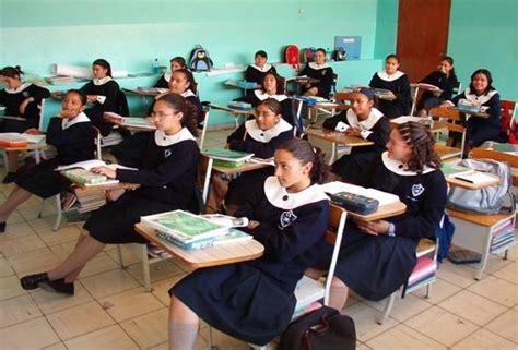 imagenes de escuelas urbanas en mexico pedagog 237 a del dibujo escuelas 191 p 250 blicas o privadas