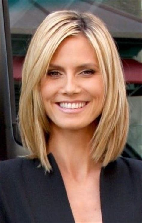 haircuts that add volume to long hair 25 best ideas about haircuts for fine hair on pinterest