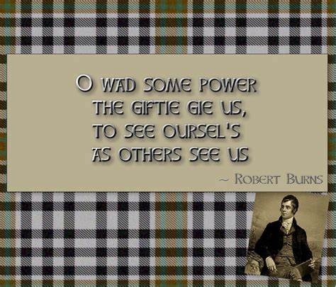 17 best images about scottish sayings on pinterest to my