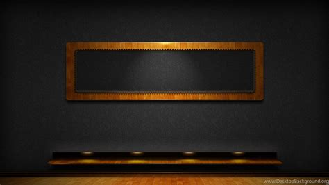 paper minimalistic wood backgrounds shelves wallpapers