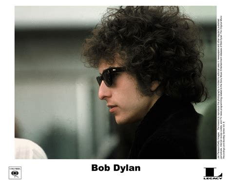 bob dylan blonde hair romance the rolling stone