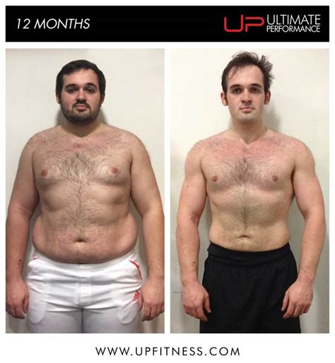 weight loss 80kg to 60kg ed tells the story his inspiring 6 weight