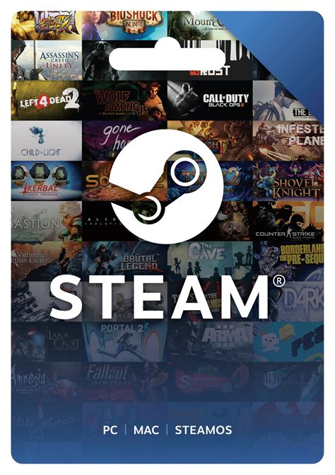 steam wallet gift card scam general knowledge base steam support - Steam Gift Card Customer Service
