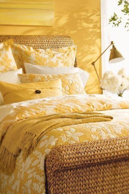 Pale Yellow Paint For Bedroom 17 Best Ideas About Pale Yellow Bedrooms On