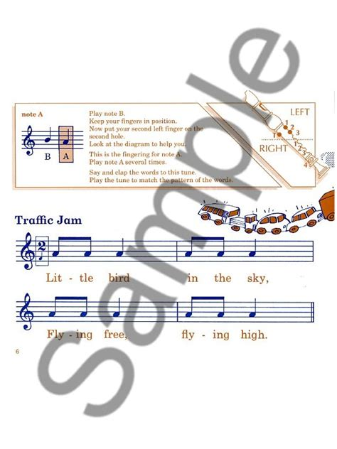 Recorder From The Beginning Pupil S Book 1 Cd Edition