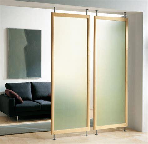 divider stunning freestanding room divider room dividers