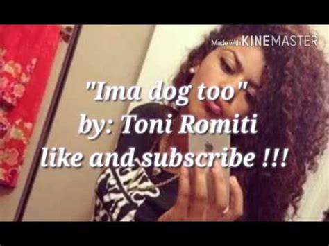 imma toni romiti lyrics toni romiti imma lyrics hostzin search engine