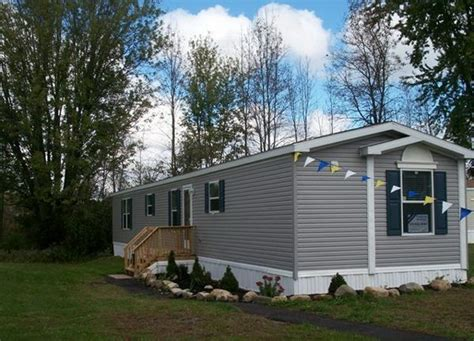 simple mobile homes for sale in clayton nc placement kaf