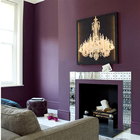 interior inspiration fireplace color ideas by decoholic bob vila nation