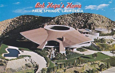 bob hope house bob hope house 1 1
