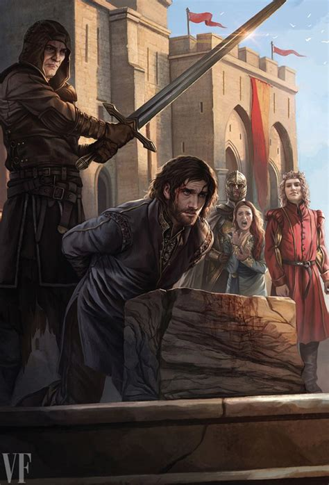 libro a game of thrones libro ilustrado de game of thrones muestra los personajes tal como imagin 243 george r r martin