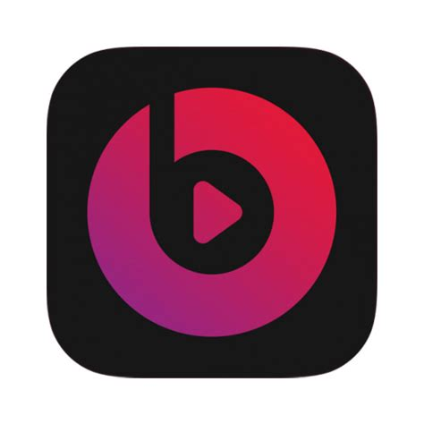 design you icon 15 tips to create masterpiece app icon