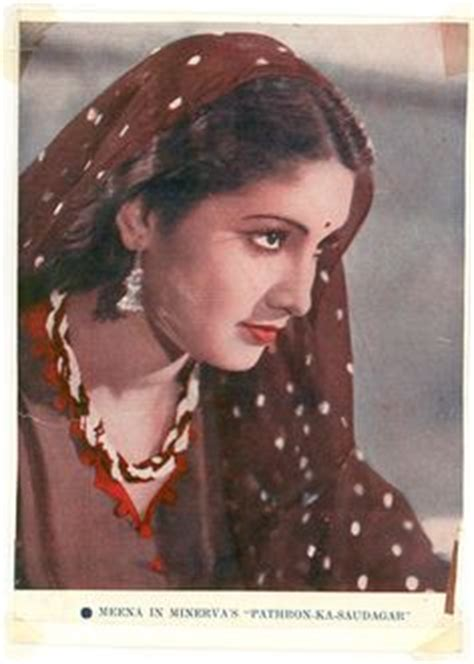 old film actress meena shorey 1000 images about actors and actresses from the 60s 70s