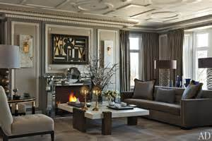 home design show chicago a chicago apartment with french flair photos architectural digest