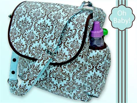 diaper holder pattern free best 25 diaper bag tutorials ideas on pinterest diaper