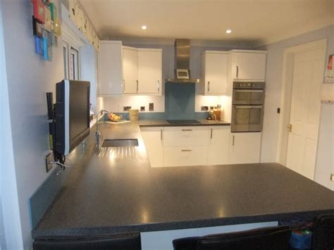 justina blakeney bigcartel kitchen design norwich mulberry kitchens luxury kitchen