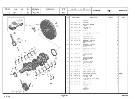 dual mass flywheel diagram what of flywheel rennlist porsche discussion forums