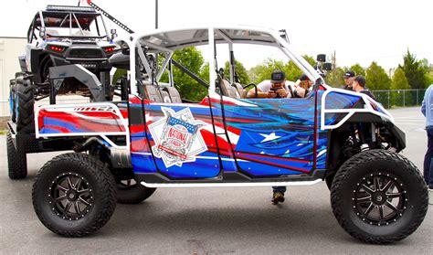 diesel brothers jk crew custom utvs on diesel brothers tv show dirt wheels magazine