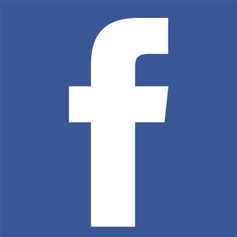 design font for facebook facebook f logo font www pixshark com images galleries