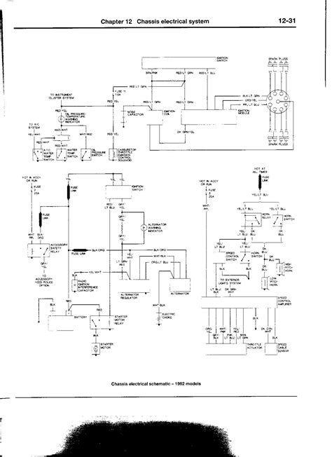 ford f 150 alternator wiring diagram on 2012 ford f 150 engine need wiring diagram for 1982 ford f 150 there are 3 wires