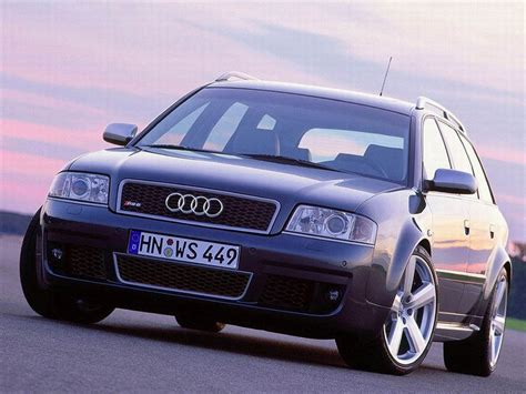 audi rs   review top speed