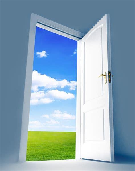 Keep Door Open by Door Opened Open Door