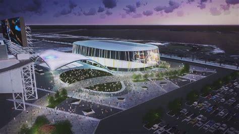 jacksonville jaguars stadium renovation jaguars city propose 90m hitheater indoor practice
