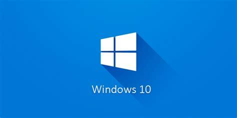 imagenes de windows 10 phone windows 10 c 243 mo hacer captura de pantalla f 225 cil