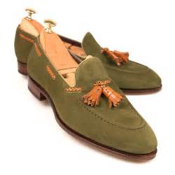 loafers for with tassels tassel loafers 80371 uetam