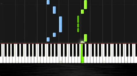 piano tutorial by plutax tove lo habits stay high piano cover tutorial by