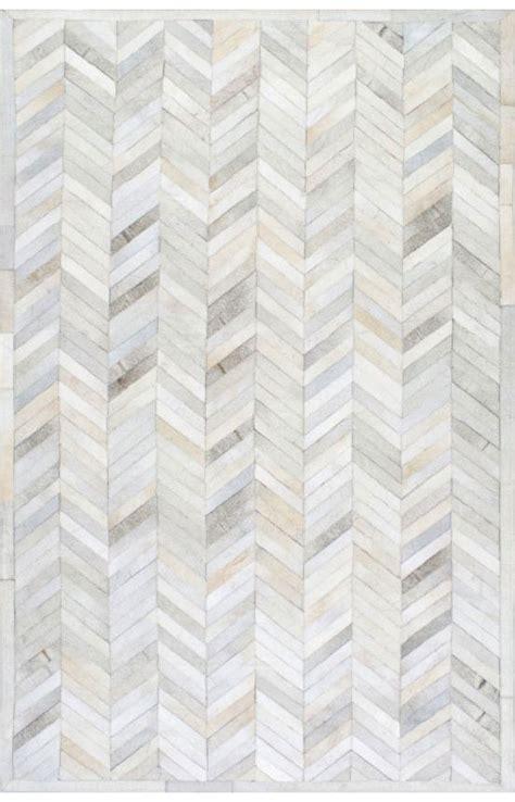 cowhide pattern rug aesthetic oiseau classic cowhide rugs