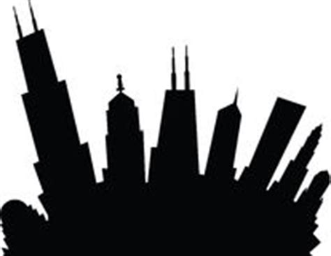 chicago map silhouette chicago stock illustrations 2 175 chicago stock